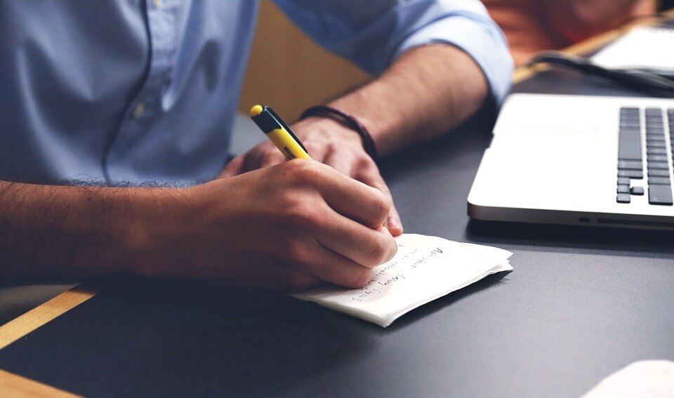 пишат, пиша, идеи