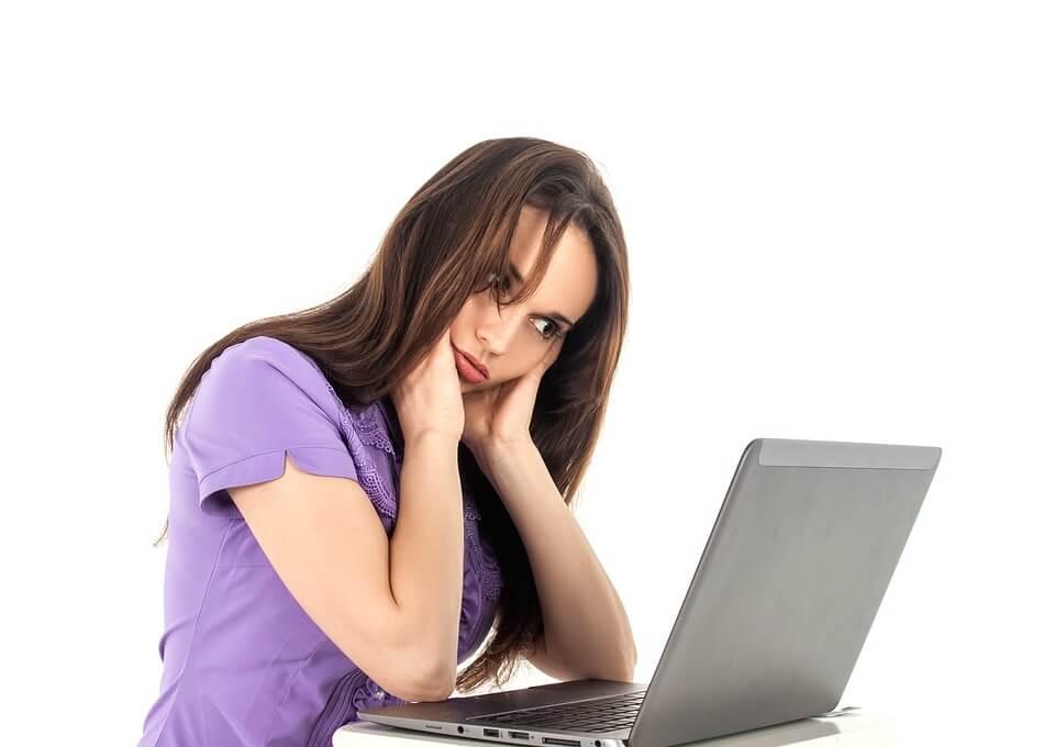 производителност, офиса, работно място, решение, справимпроизводителност, офиса, работно място, решение, справим