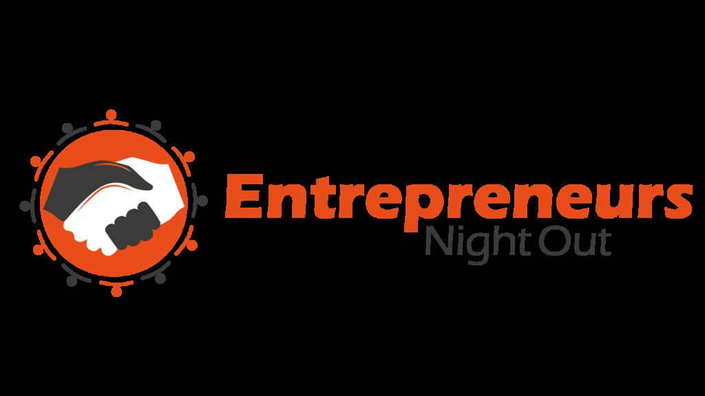Ивайло Георгиев, Entrepreneurs Night Out, бизнес, предприемачество, предприемач, нетуъркинг, събития, предприемачите