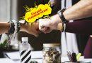 Startup Show, Епизод 3: 9 съвета за създаване на успешен екип