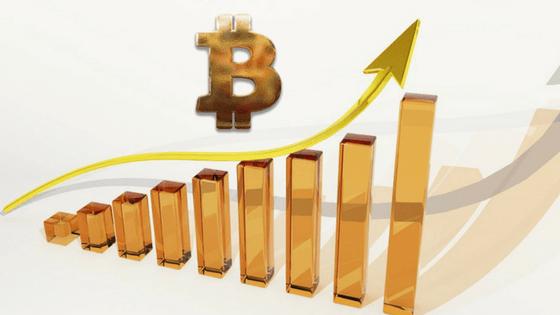 идеи за инвестиция