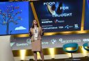 100 млн UX дизайнери ще са необходими до 2050 г + още важни моменти от Innovation Explorer 2018