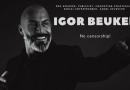 Интервю за бъдещето на бизнеса и Webit 2018 с Игор Боукър (Igor Beuker без цензура)