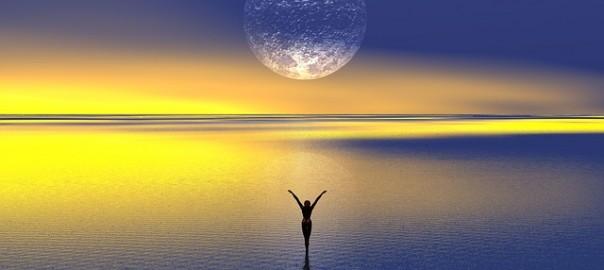 Духовният реализъм Размисли над битието