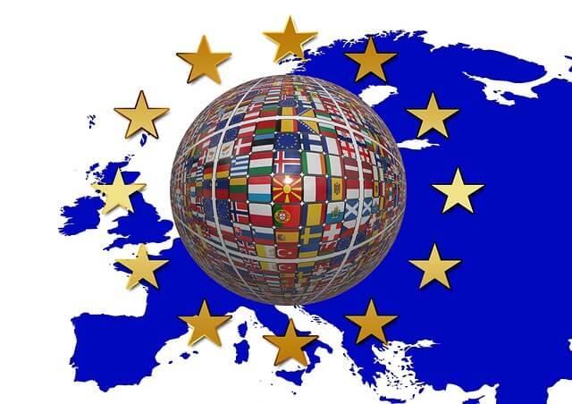 ние, Европейски, съюз