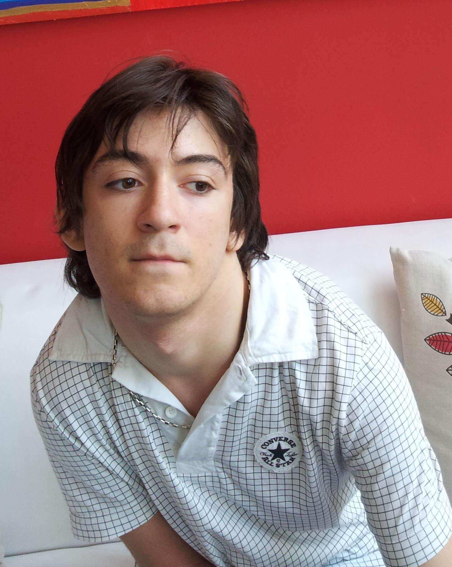 Петър Нефтелимов, блог, блогър, neftelimov.com