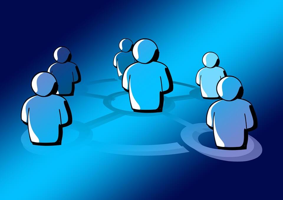 HR – Балансьорът в Бизнесценозата