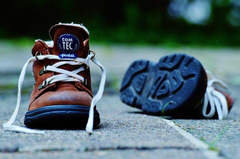 Hickies, развързани, връзки за обувки, връзки, обувки, обувка