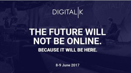 digitalk