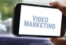 Как да използваме видео маркетинг? (+ПРИМЕРИ) – Дан Кноултън