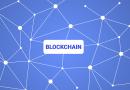 Блокчейн как ще помогне на бизнеса? – LibertyBits 2018 (+ВИДЕО)