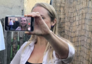 6 страхотни момента от Coworking Bansko