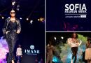 Седмица на модата и българските марки, които представиха есен/зима 2018-2019