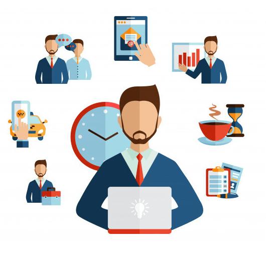 9 съвета за продуктивност които всеки фрийлансър трябва да знае