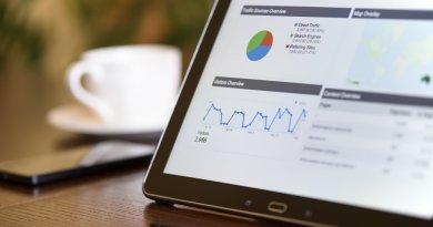 Анализиране на пазара: 8 фактора, които трябва да следим