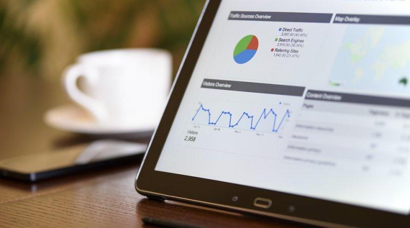 Анализ на пазара 8 фактора които трябва да следим