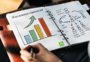 Пласментна стратегия за минимални разходи на продуктите