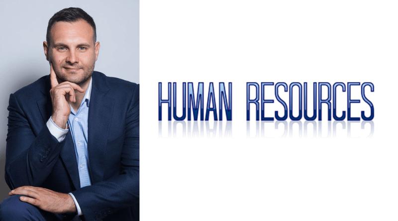 HR статии в помощ на твоята организация Neftelimov.com