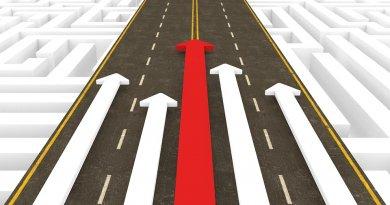 Конкуренция: Факторите, които да следим, за да бъдем преди нея