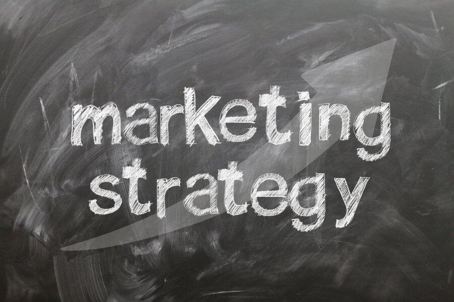 Маркетингова стратегия 19 въпроса, на които трябва да си отговорим