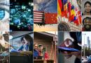 Топ 10 глобални проблеми в технологичния сектор за 2019 според президента на Microsoft, Брат Смит
