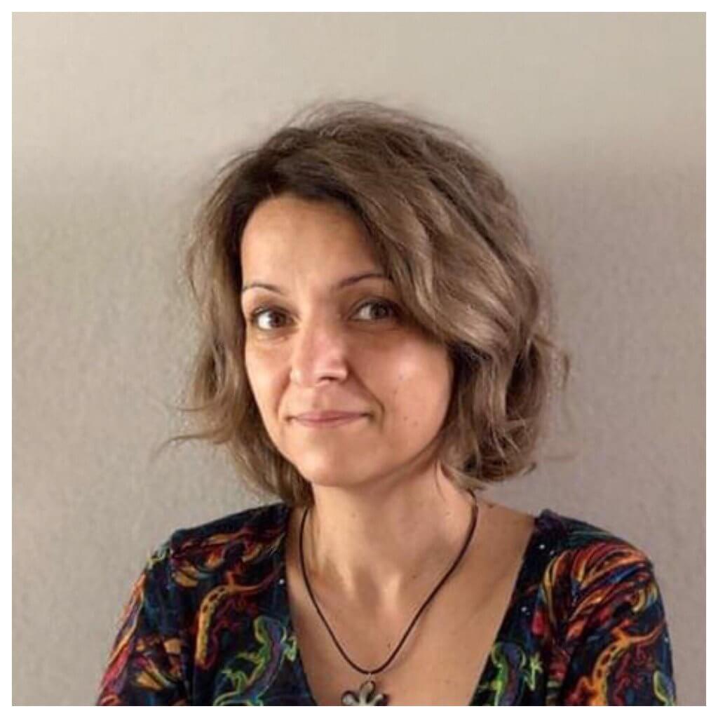 Мая Бобева-Атанасова от издателство Клевър бук създаде устойчив бизнес с детски продукти в България