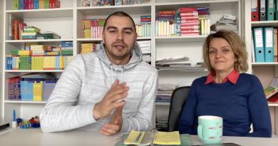 Как се създава бизнес с детски продукти в България?