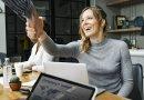 21 правила при използването на бизнес комуникации