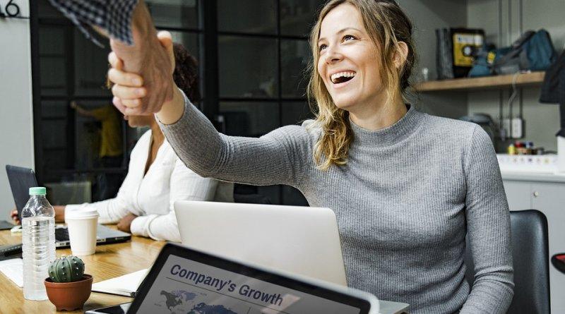 22 правила при използването на бизнес комуникации
