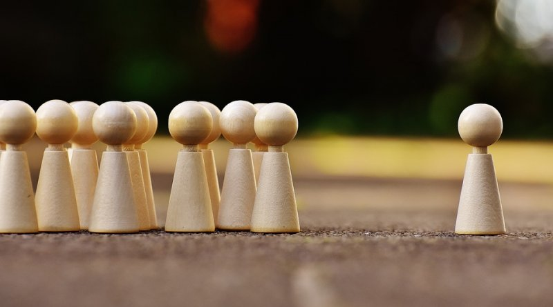 9 важни стъпки за привличане на последователи