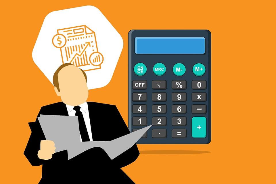 счетоводителят е задължителен ресурс за успешен бизнес на село
