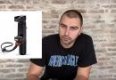 Техника за създаване на YouTube видео за прохождащи влогъри