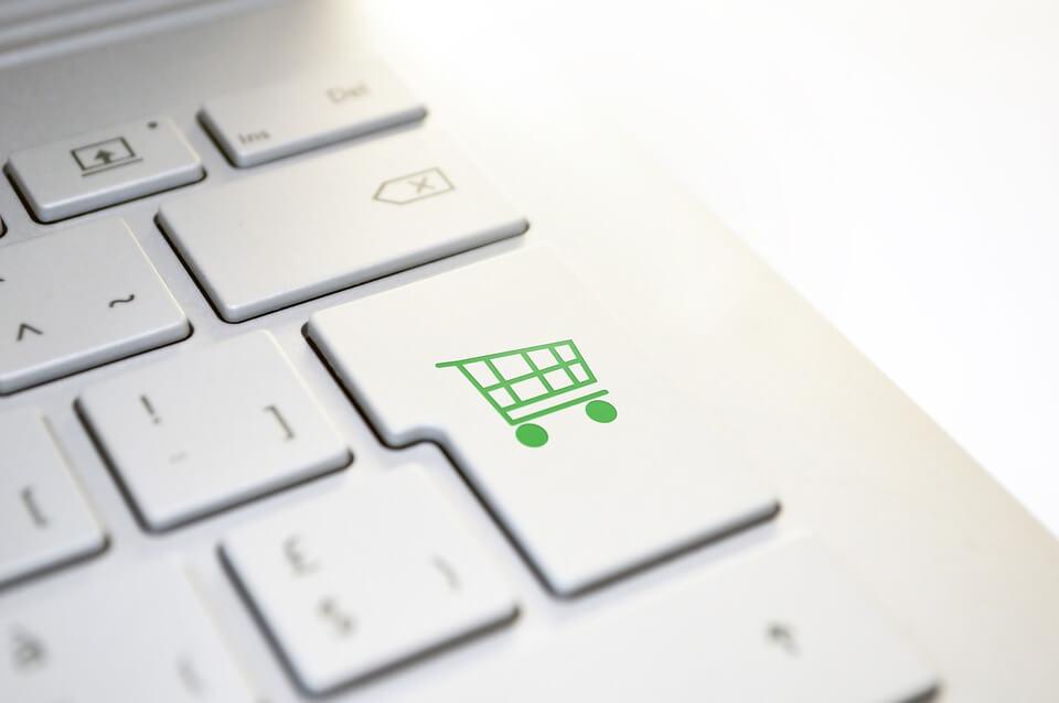 Увеличаване и насърчаване на продажбите в 6 стъпки