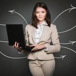 Какви са новите функции на персонала по продажбите?