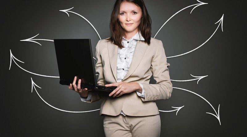 Какви са новите функции на персонала по продажбите
