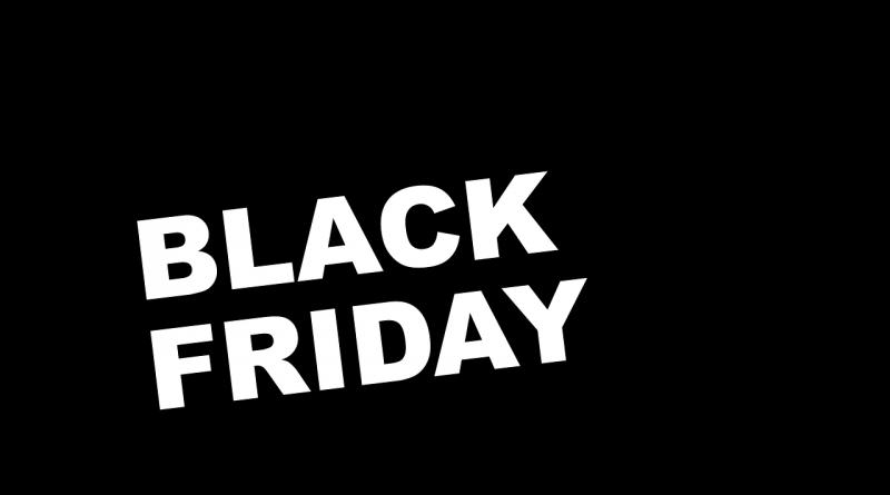 11 работещи стратегии за Black Friday Черен петък за твоя бизнес