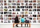 """Кои са елементите на """"4C на клиента"""" в съвременния маркетинг микс?"""