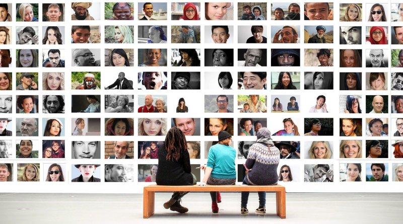 Кои са елементите на 4C на клиента в съвременния маркетинг микс