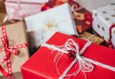 15 идеи за корпоративни подаръци. #14 е най-сладък!