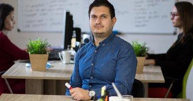 Любомир Атанасов, SEOMAX: Защо е важно да оптимизираме сайта си за Google?