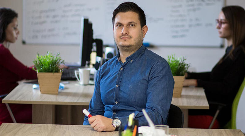 Любомир Атанасов