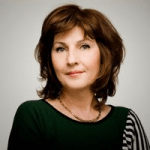 Кристина Крънчева