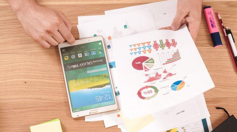 маркетинг към потребителите или към конкуренцията