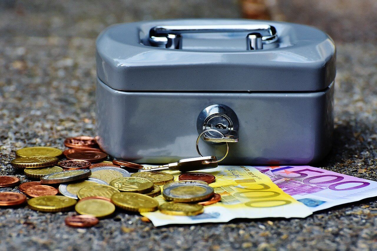 3 стъпки за подобряване на нашите Лични финанси