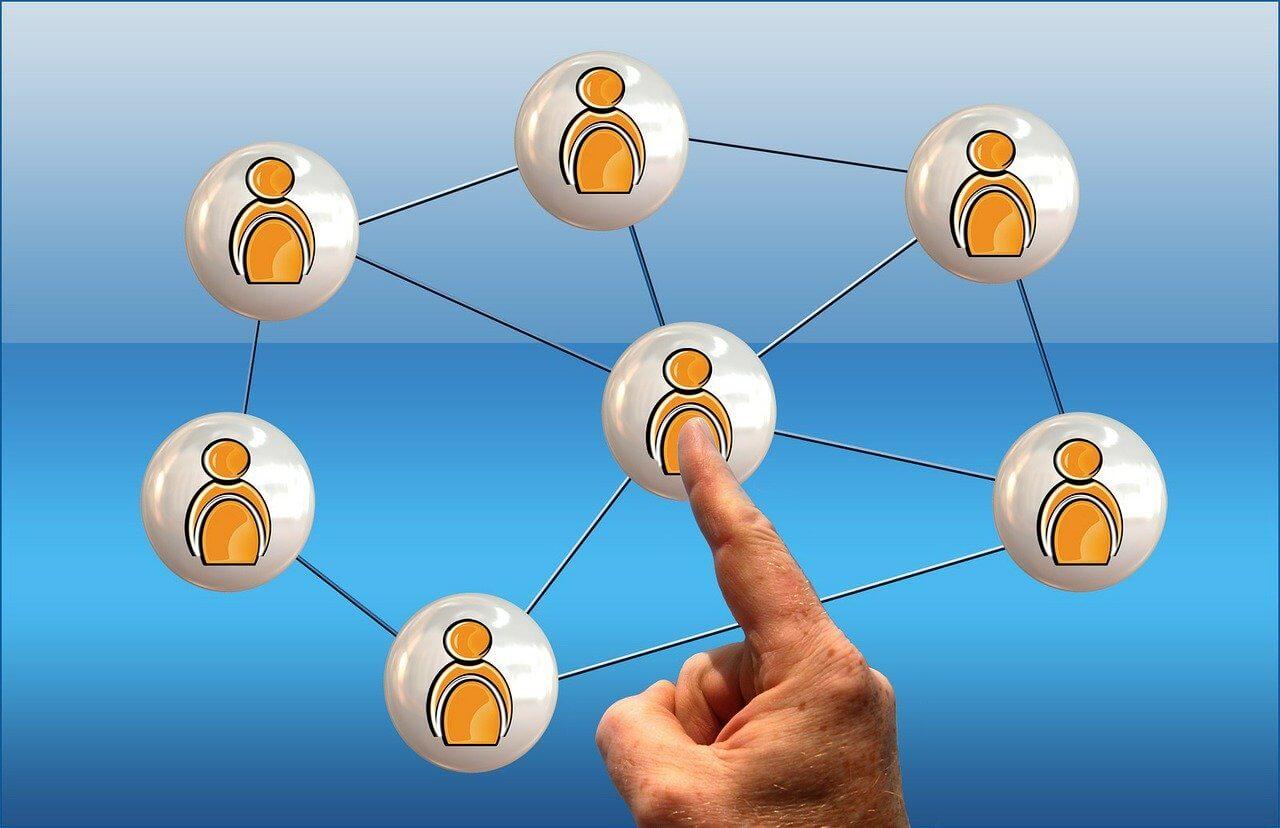 Какво е индивидуализиран маркетинг и как дава стойност за потребителите