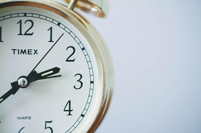 при работа на свободна практика сам си разпределяш времето и задачите