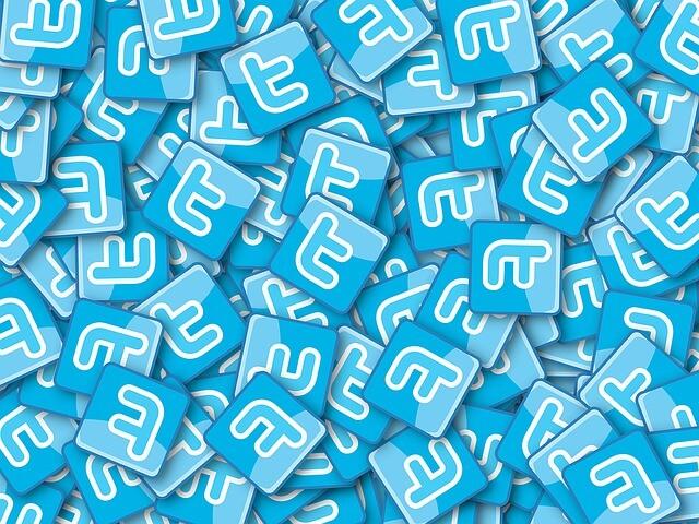 Туитър Twitter Наръчник за начинаещи