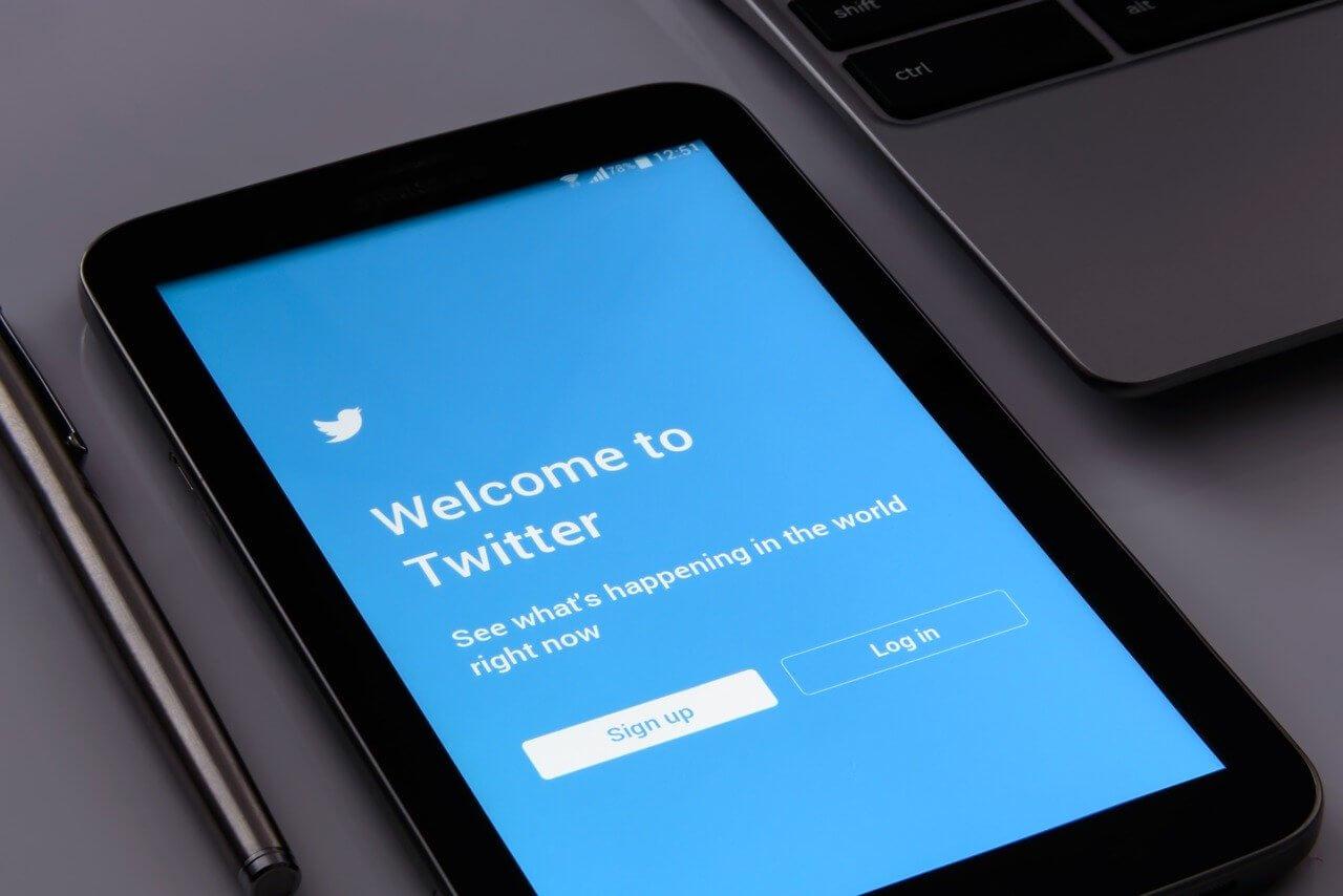 Как се работи с Туитър Twitter Наръчник за начинаещи