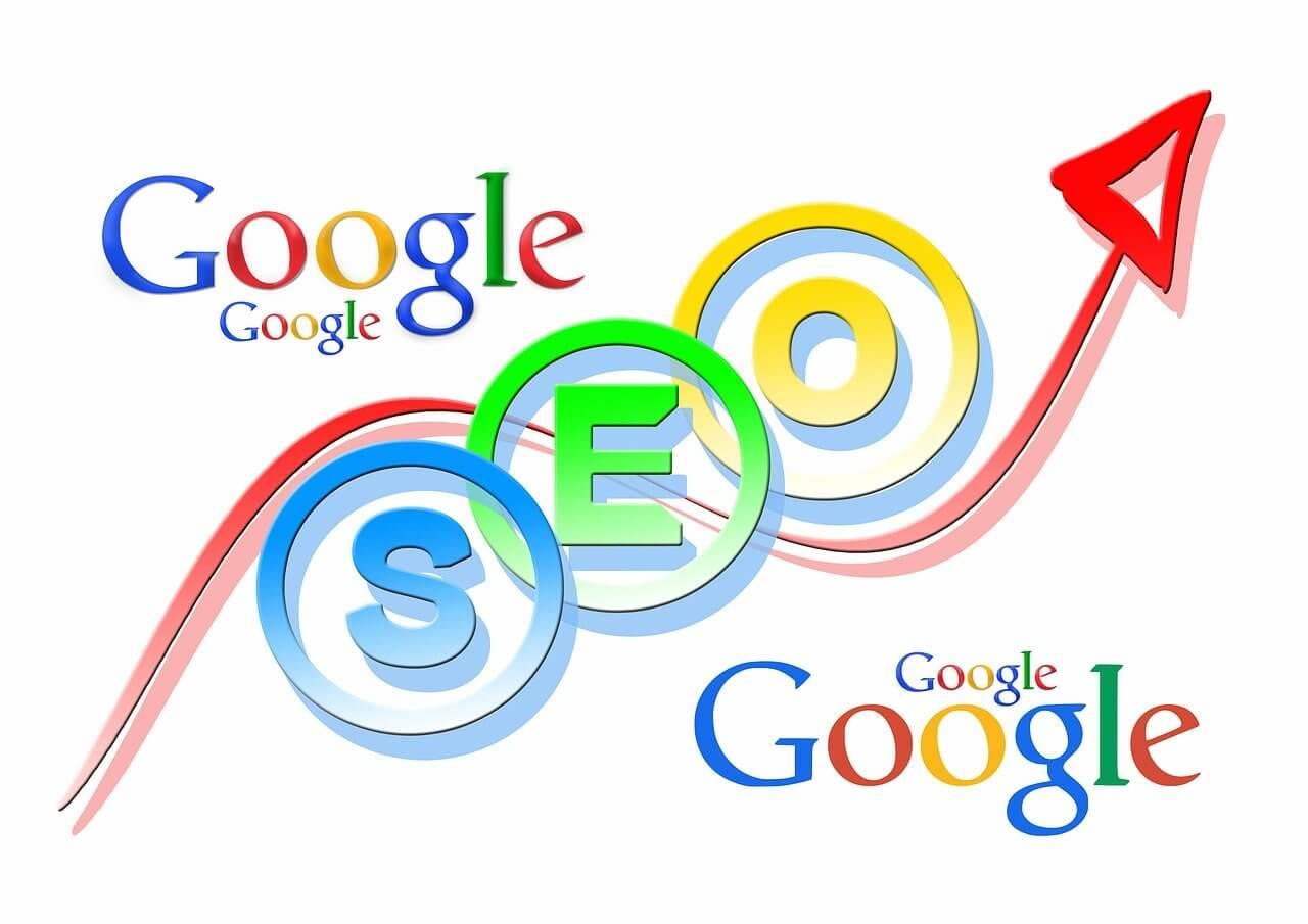 13 SEO съвета за добро класиране в Google от Славчо Панов