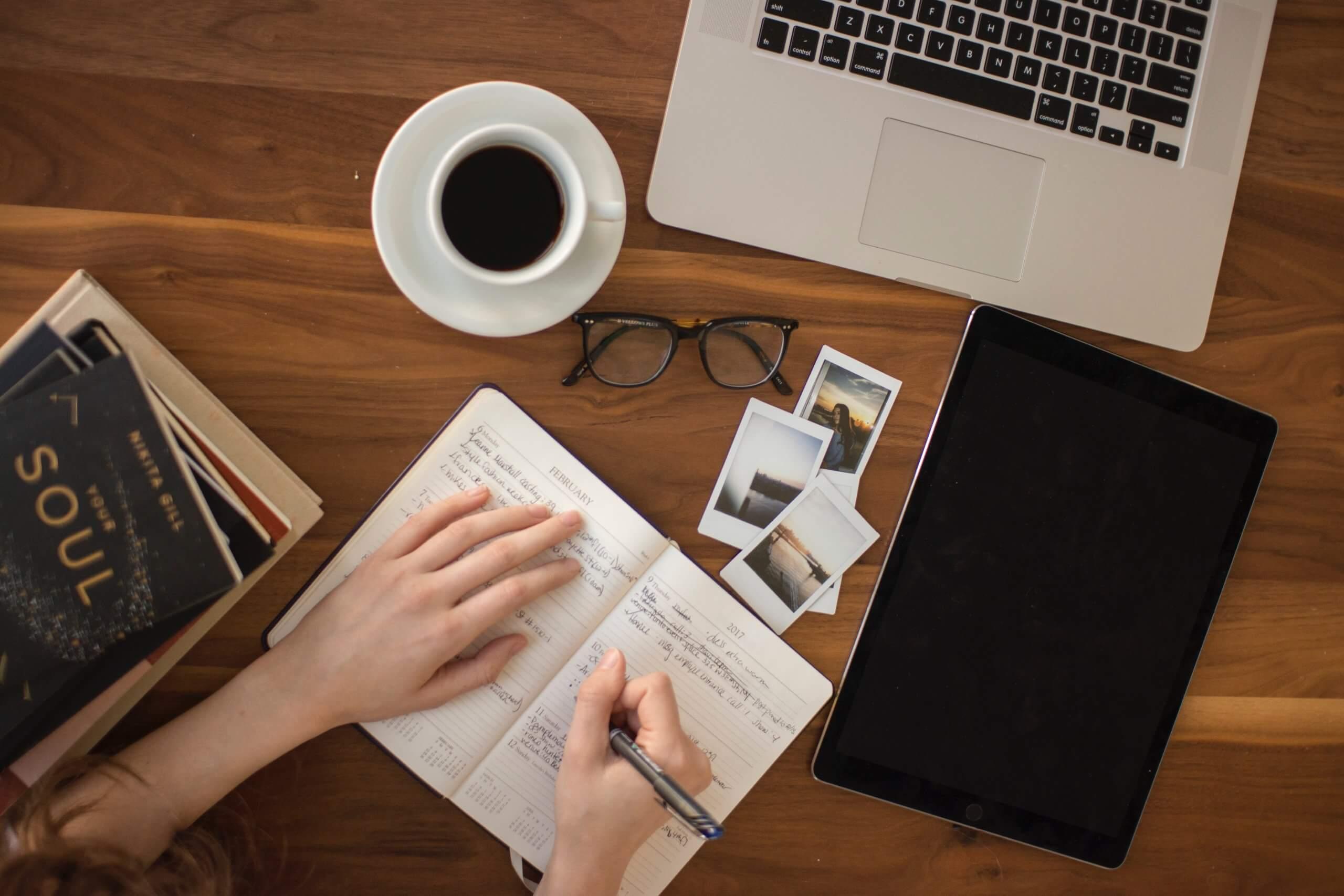 Стани автор на статии в Практическите съвети за бизнеса